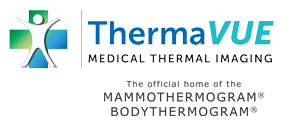 ThermaVUE Logo