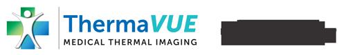 ThermaVUE Logo
